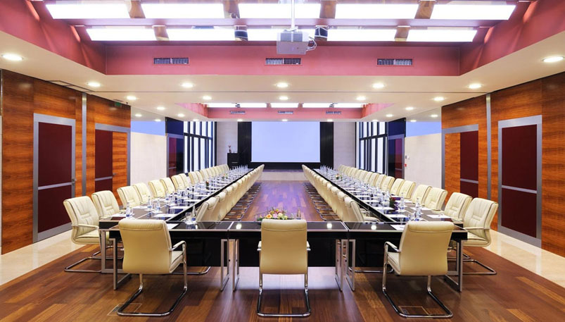 meeting-room-solutions
